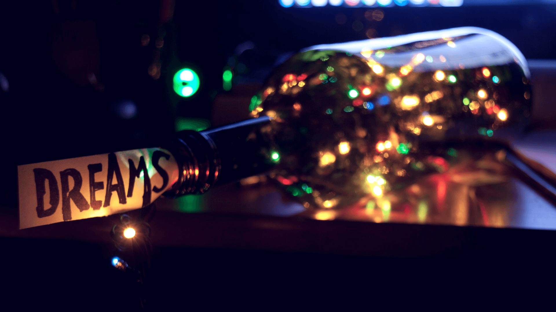 Find a Realistic New Year's Resolution in 10 Minutes or Less